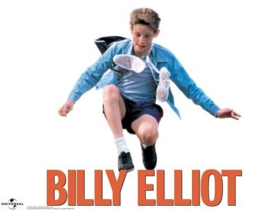 Billy-Elliot-billy-elliot-13624598-1024-768.jpg