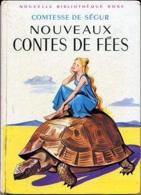 https___i.pinimg.com_736x_cd_c7_88_cdc788c2f9cc17219da54f17111a93af--comtesse-de-segur-lectures.jpg