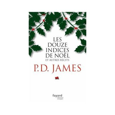 https___pmcdn.priceminister.com_photo_les-douze-indices-de-noel-et-autres-recits-de-p-d-james-1120878042_L.jpg