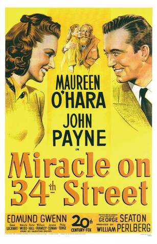 miracle-on-34th-street-1947.jpg