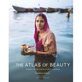 The-Atlas-of-Beauty.jpg
