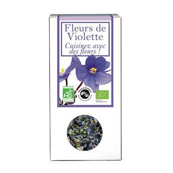 28955-0w345h345_Fleurs_Violette_Bio_Fleurs_Croquer_Cuisiner