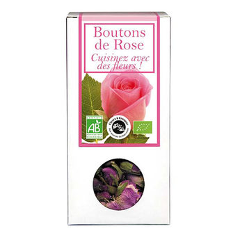 9533-0w345h345_fleurs_croquer_boutons_rose