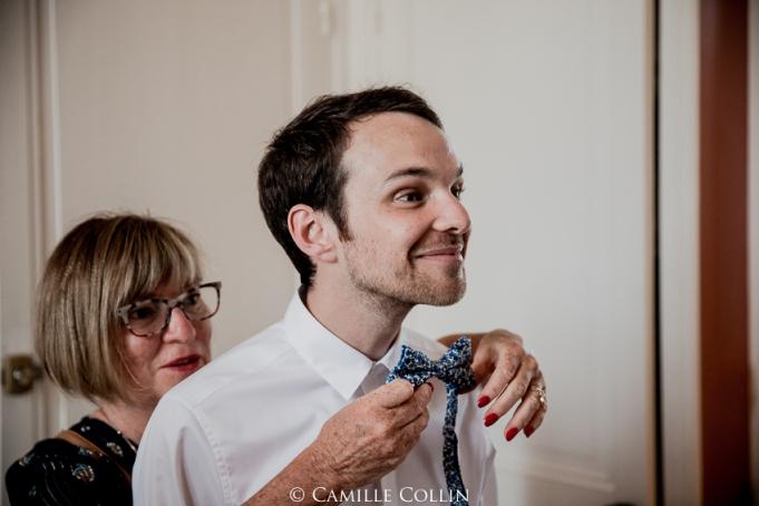 Chloé&François-67web